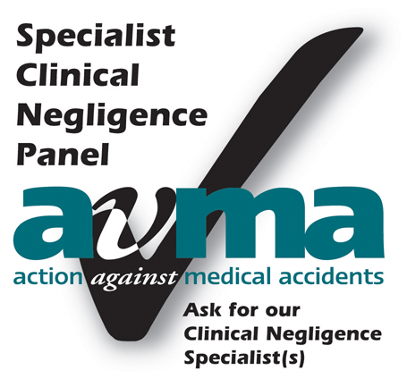 Action Against Medical Accidents