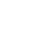 Davies & Partners - Medical Law