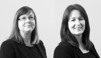Two of Davies and Partners' Leading Medical Negligence Specialists Re-accepted into prestigious Headway's Legal Directory