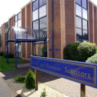 Gloucester Davies and Partners Solicitors'